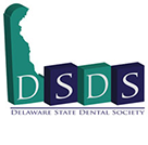 Delaware State Dental Association